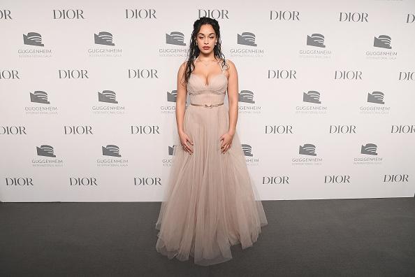 祝賀式典「Guggenheim International Gala Dinner, Made Possible By Dior」:写真・画像(17)[壁紙.com]