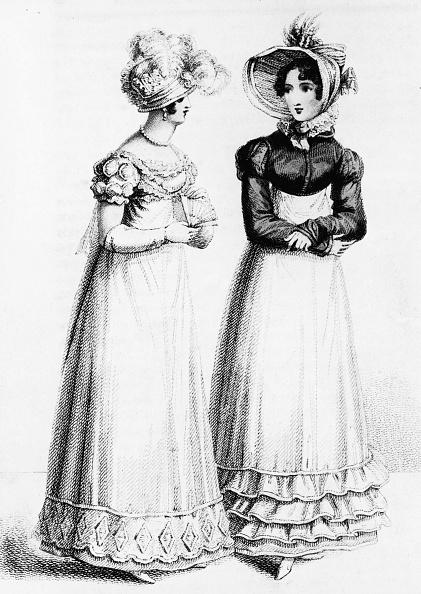 1820-1829「Pierpoint Designs」:写真・画像(8)[壁紙.com]