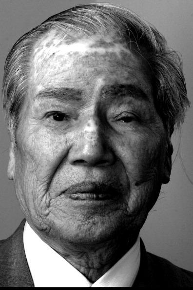 Japanese Surrender「Hiroshima Victim」:写真・画像(18)[壁紙.com]
