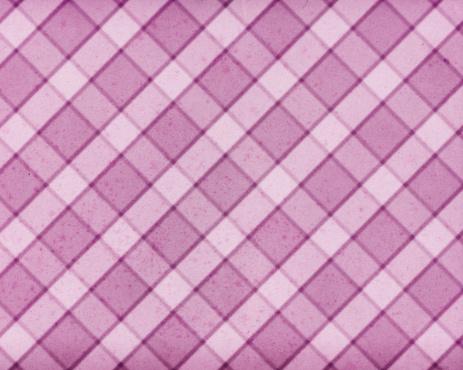 Tartan check「紙に格子柄のパターン染色」:スマホ壁紙(3)