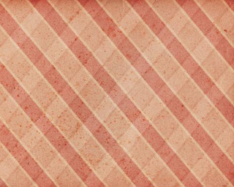 タータンチェック「紙に格子柄のパターン染色」:スマホ壁紙(6)