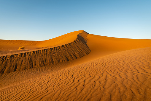 Iran「Desert in Iran」:スマホ壁紙(12)