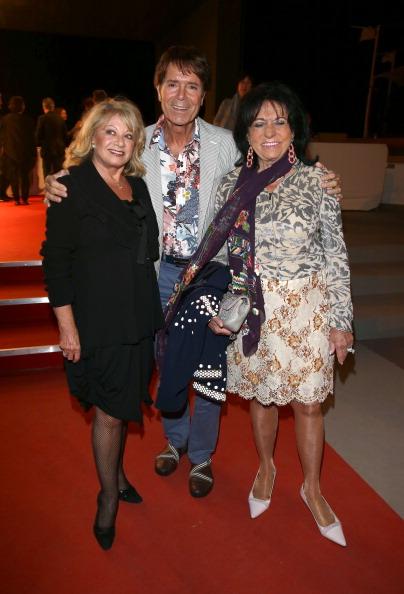 66th International Cannes Film Festival「German Films Reception - The 66th Annual Cannes Film Festival」:写真・画像(8)[壁紙.com]