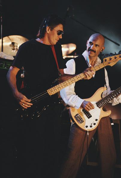 楽器「The Wall Concert」:写真・画像(5)[壁紙.com]