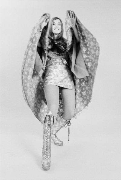女性歌手「Curved Air Singer」:写真・画像(19)[壁紙.com]