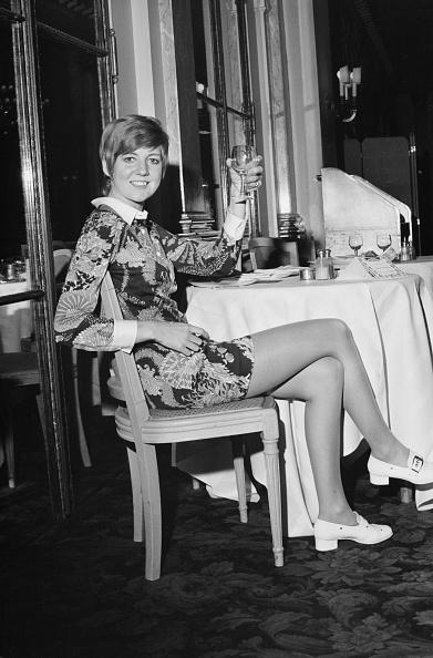 Savoy Hotel「Cilla At The Savoy」:写真・画像(13)[壁紙.com]