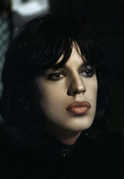 動画「Jagger In Performance」:写真・画像(12)[壁紙.com]