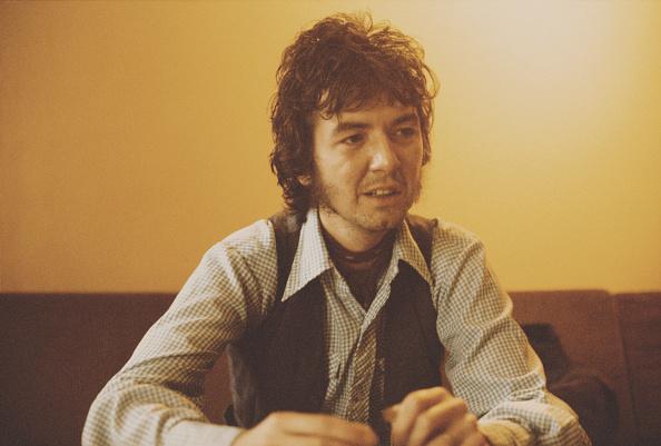 写真「Ronnie Lane」:写真・画像(19)[壁紙.com]