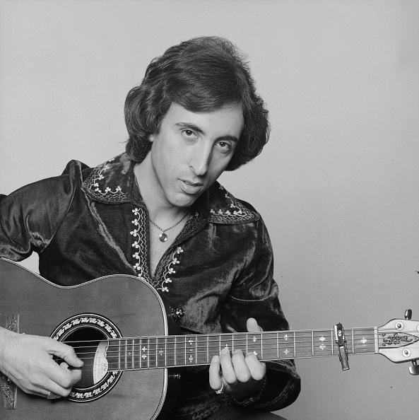 1981「Gary Benson」:写真・画像(19)[壁紙.com]