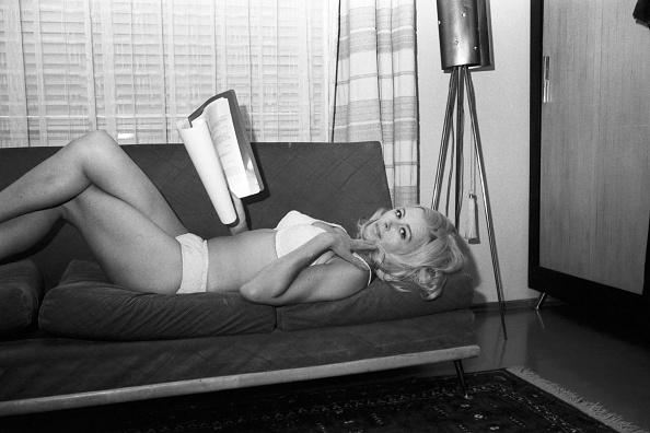 Sofa「Elga Machaty」:写真・画像(12)[壁紙.com]