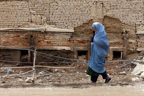Kabul「Life In Kabul」:写真・画像(6)[壁紙.com]