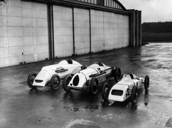 Racecar「Record Bid Cars」:写真・画像(9)[壁紙.com]