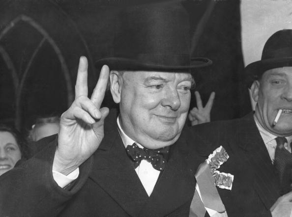 Success「Winston Churchill」:写真・画像(19)[壁紙.com]