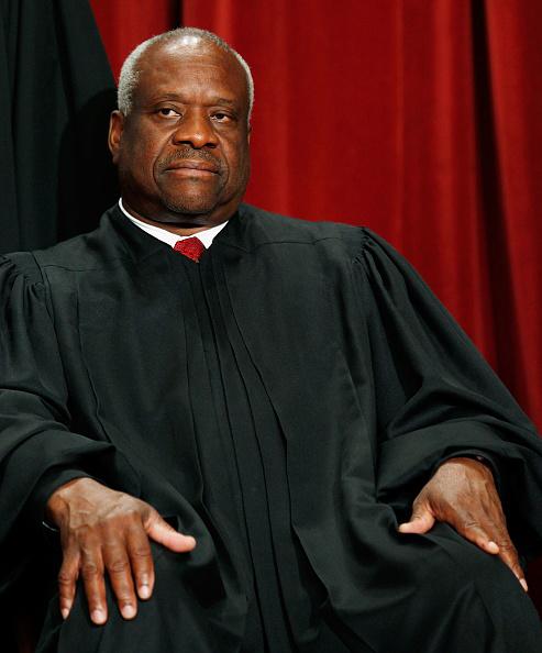 Justice - Concept「U.S. Supreme Court Justices Pose For Group Photo」:写真・画像(15)[壁紙.com]