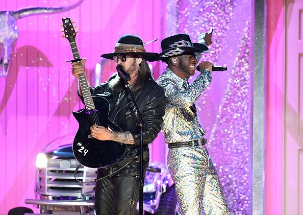 Grammy Awards「62nd Annual GRAMMY Awards - Show」:写真・画像(0)[壁紙.com]