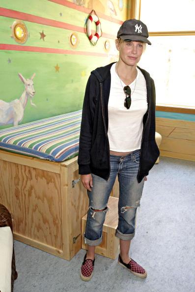 Cap - Hat「Dedication of The Painted Turtle Camp」:写真・画像(9)[壁紙.com]