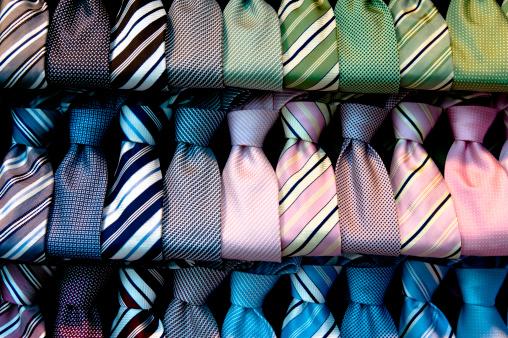Necktie「Ties」:スマホ壁紙(8)