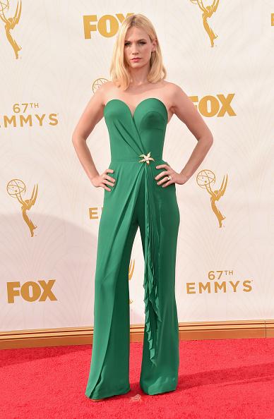 エミー賞「TNT LA - 67th Emmy Awards - Red Carpet」:写真・画像(0)[壁紙.com]