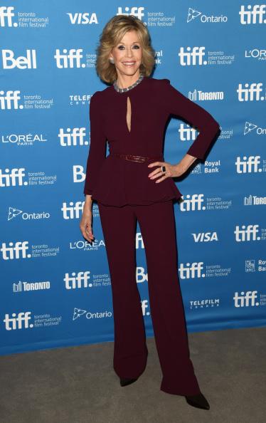 "Three Quarter Length Sleeve「""This Is Where I Leave You"" Press Conference - 2014 Toronto International Film Festival」:写真・画像(17)[壁紙.com]"