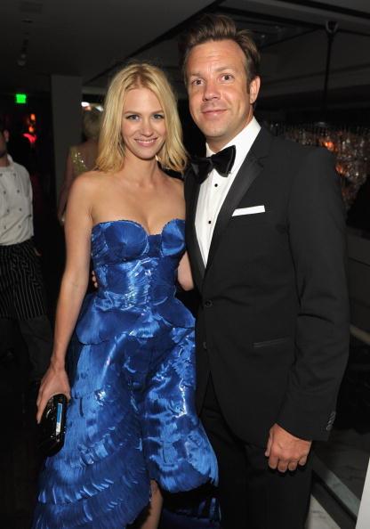 John Shearer「AMC Hosts A 62nd Annual EMMY Awards After Party - Inside」:写真・画像(1)[壁紙.com]