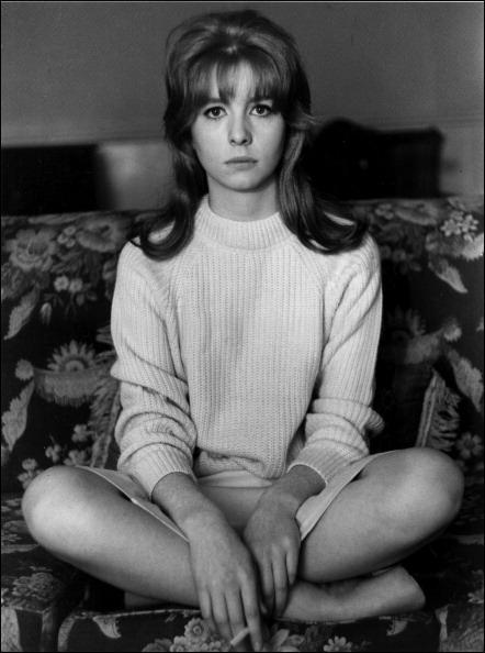 アッシャー「Jane Asher」:写真・画像(19)[壁紙.com]