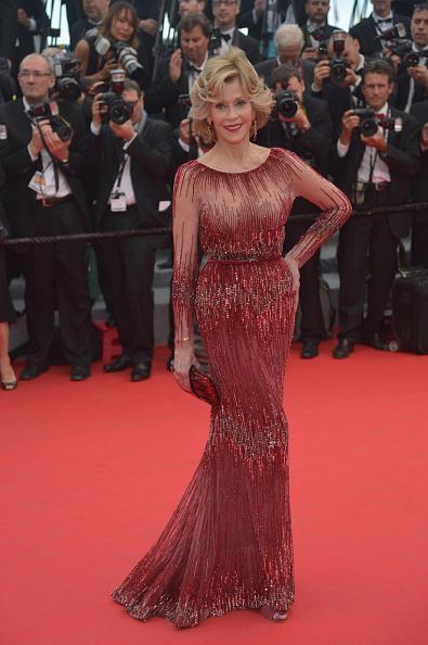 "Cannes International Film Festival「Opening Ceremony & ""Grace Of Monaco"" Premiere - The 67th Annual Cannes Film Festival」:写真・画像(19)[壁紙.com]"