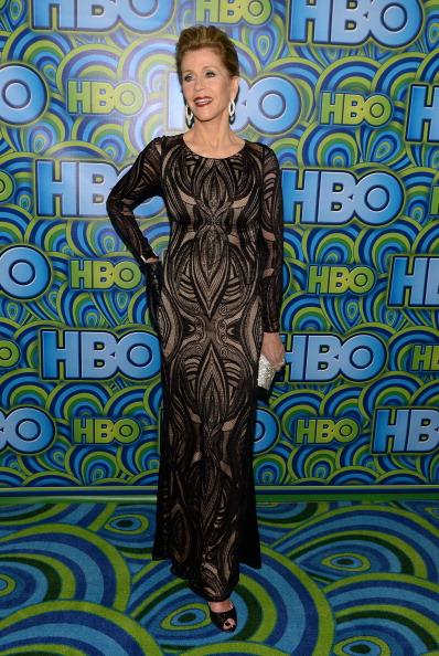 HBO「HBO's Annual Primetime Emmy Awards Post Award Reception - Arrivals」:写真・画像(13)[壁紙.com]