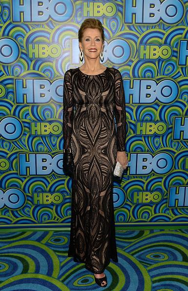 HBO「HBO's Annual Primetime Emmy Awards Post Award Reception - Arrivals」:写真・画像(15)[壁紙.com]