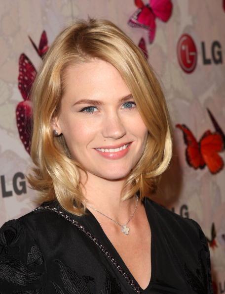 Andaz「LG Rumorous Night with Heidi Klum - Red Carpet」:写真・画像(17)[壁紙.com]