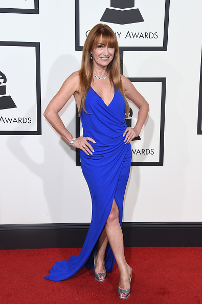 女優「The 58th GRAMMY Awards - Arrivals」:写真・画像(13)[壁紙.com]