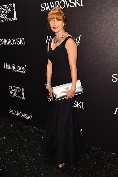 Ian Gavan「Hollywood Reporter & Swarovski Party - The 68th Annual Cannes Film Festival」:写真・画像(12)[壁紙.com]