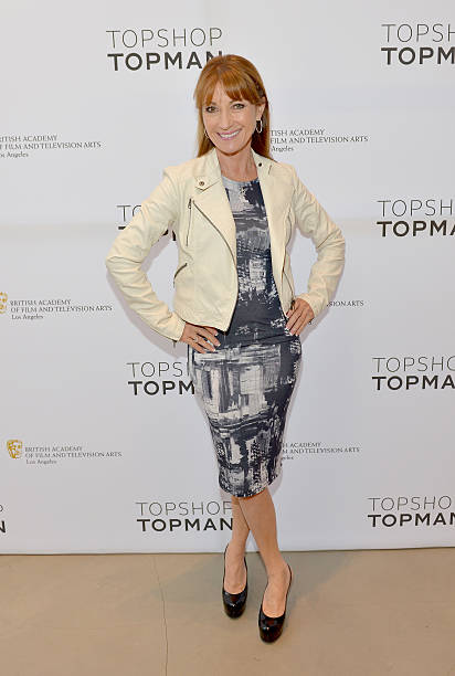 BAFTA Los Angeles And Sir Philip Green Celebrate The British New Wave At Topshop Topman At The Grove:ニュース(壁紙.com)
