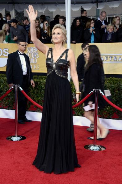 Cut Out Clothing「19th Annual Screen Actors Guild Awards - Arrivals」:写真・画像(18)[壁紙.com]