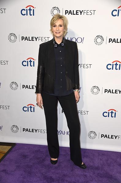 "Paley Center for Media - Los Angeles「The Paley Center For Media's 32nd Annual PALEYFEST LA - ""Glee"" - Arrivals」:写真・画像(13)[壁紙.com]"