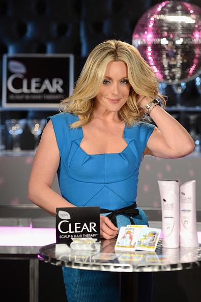 Creativity「Jane Krakowski Predicts Great Hair As Tarot Card Reader」:写真・画像(15)[壁紙.com]