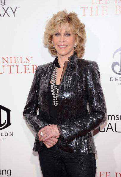 "Physical Description「Lee Daniels' ""The Butler"" New York Premiere - Inside Arrivals」:写真・画像(13)[壁紙.com]"