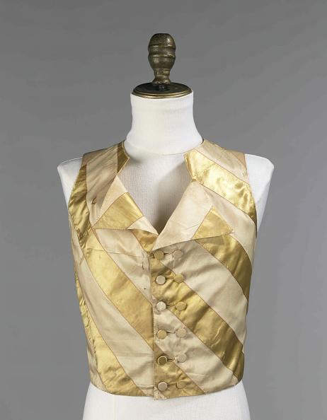 Menswear「Vest」:写真・画像(18)[壁紙.com]