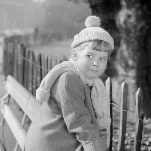 Childhood「Woollen Tassel」:写真・画像(5)[壁紙.com]