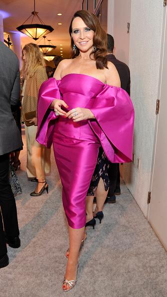 Hot Pink「22nd CDGA (Costume Designers Guild Awards) – Cocktail Reception」:写真・画像(0)[壁紙.com]