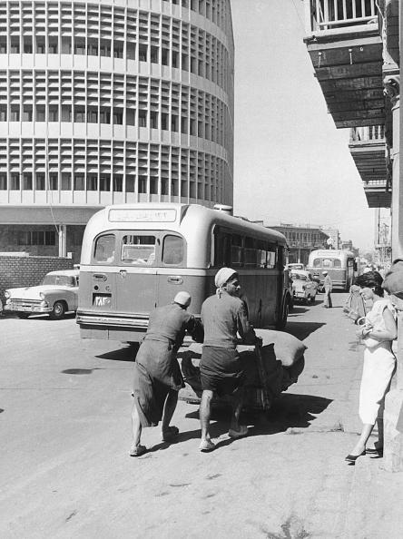 Baghdad「Baghdad Street」:写真・画像(13)[壁紙.com]