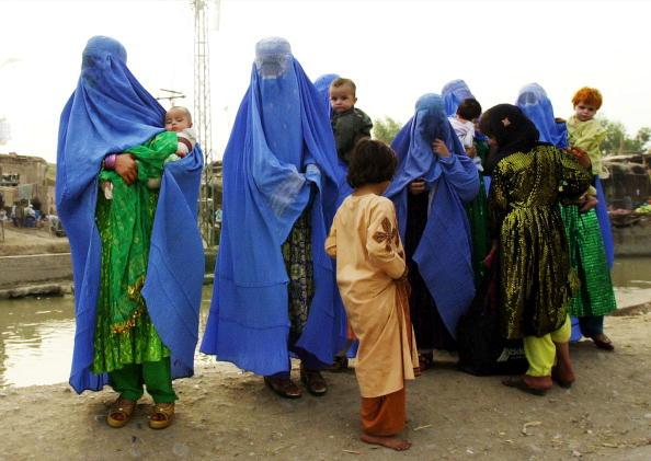 Taliban「Daily Life In Pakistan」:写真・画像(16)[壁紙.com]