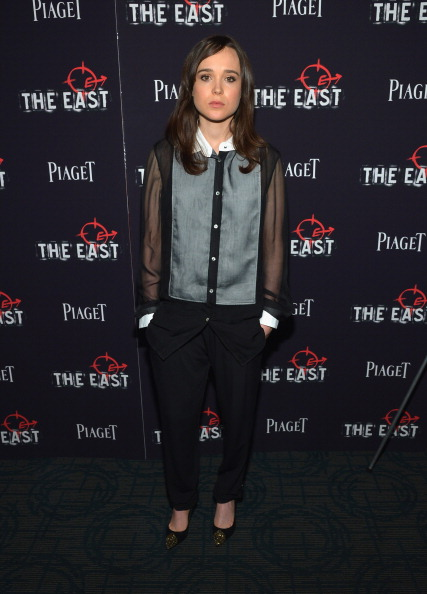 """Mike Coppola「""""The East"""" New York Premiere - Arrivals」:写真・画像(2)[壁紙.com]"""