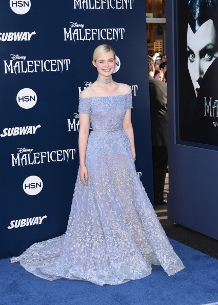 "El Capitan Theatre「World Premiere Of Disney's ""Maleficent"" - Arrivals」:写真・画像(17)[壁紙.com]"