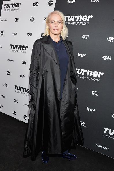Black Coat「Turner Upfront 2016」:写真・画像(17)[壁紙.com]