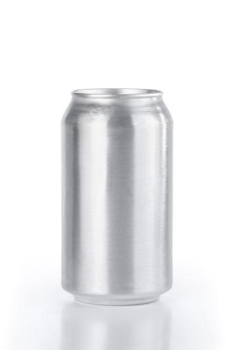 父親「Aluminum can」:スマホ壁紙(5)
