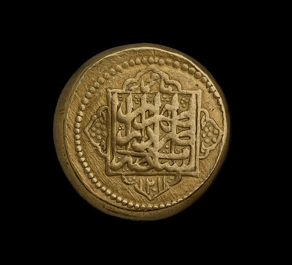 Black Background「Coin Of Iran」:写真・画像(18)[壁紙.com]