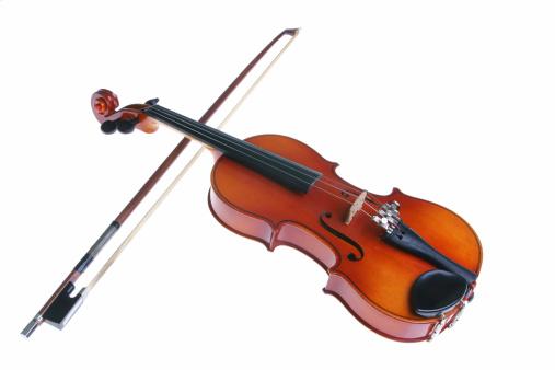 Violin「Acoustics」:スマホ壁紙(16)