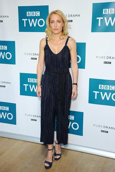 Eamonn M「BBC Two Drama 'The Fall' - Launch Of Series Three」:写真・画像(0)[壁紙.com]
