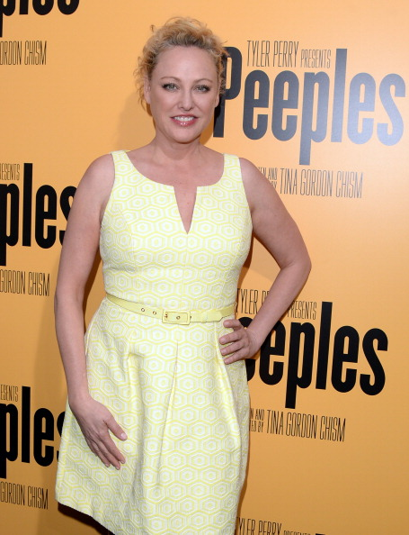 """Looking At Camera「Lionsgate Film And Tyler Perry Presents The Premiere Of """"Peeples"""" - Arrivals」:写真・画像(15)[壁紙.com]"""