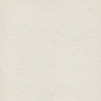 Textured「Recycling paper background」:スマホ壁紙(6)